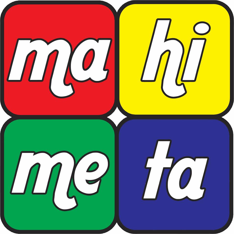 Mahimeta