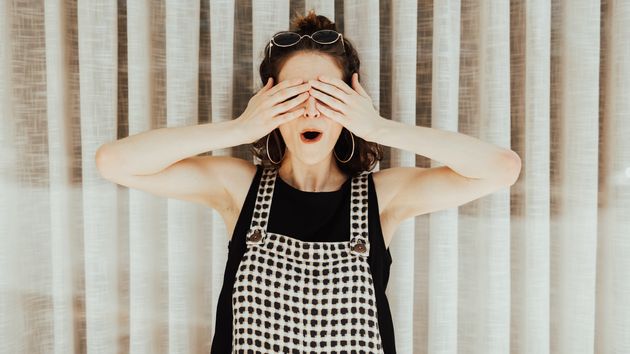 What is Ad Blindness and How Publisher can overcome Ad Blindness?