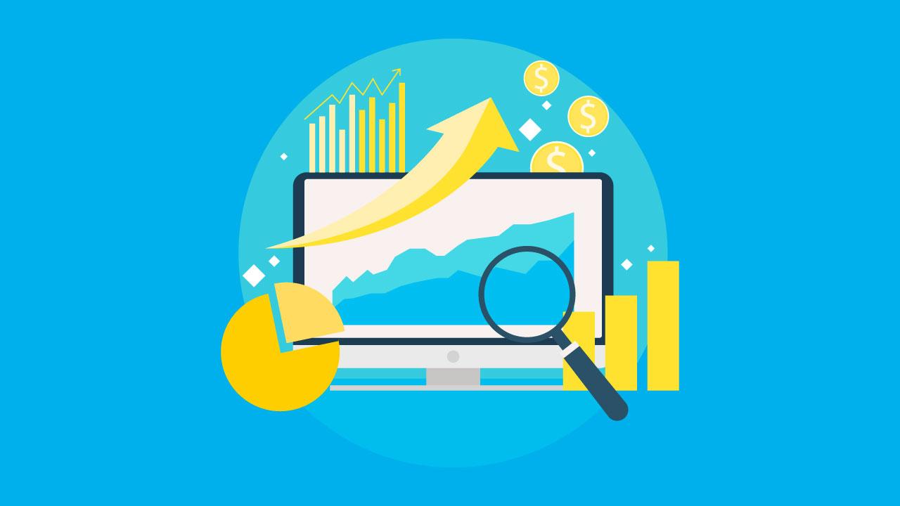Is it a good idea to buy website traffic?