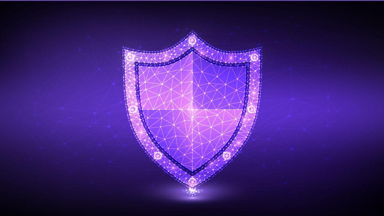How Mahimeta Shielding Protects Publishers from AdSense Account Ban?