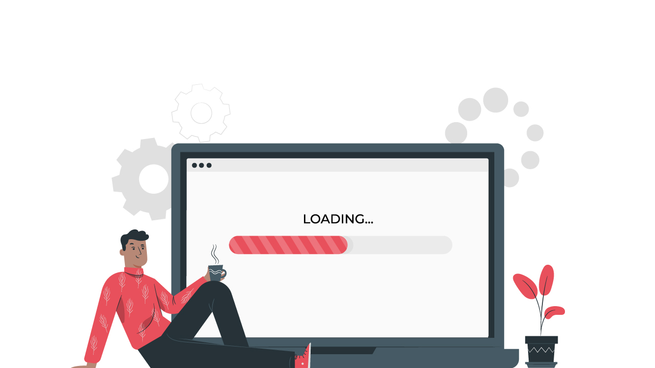 What are Lazy Loading Ads?
