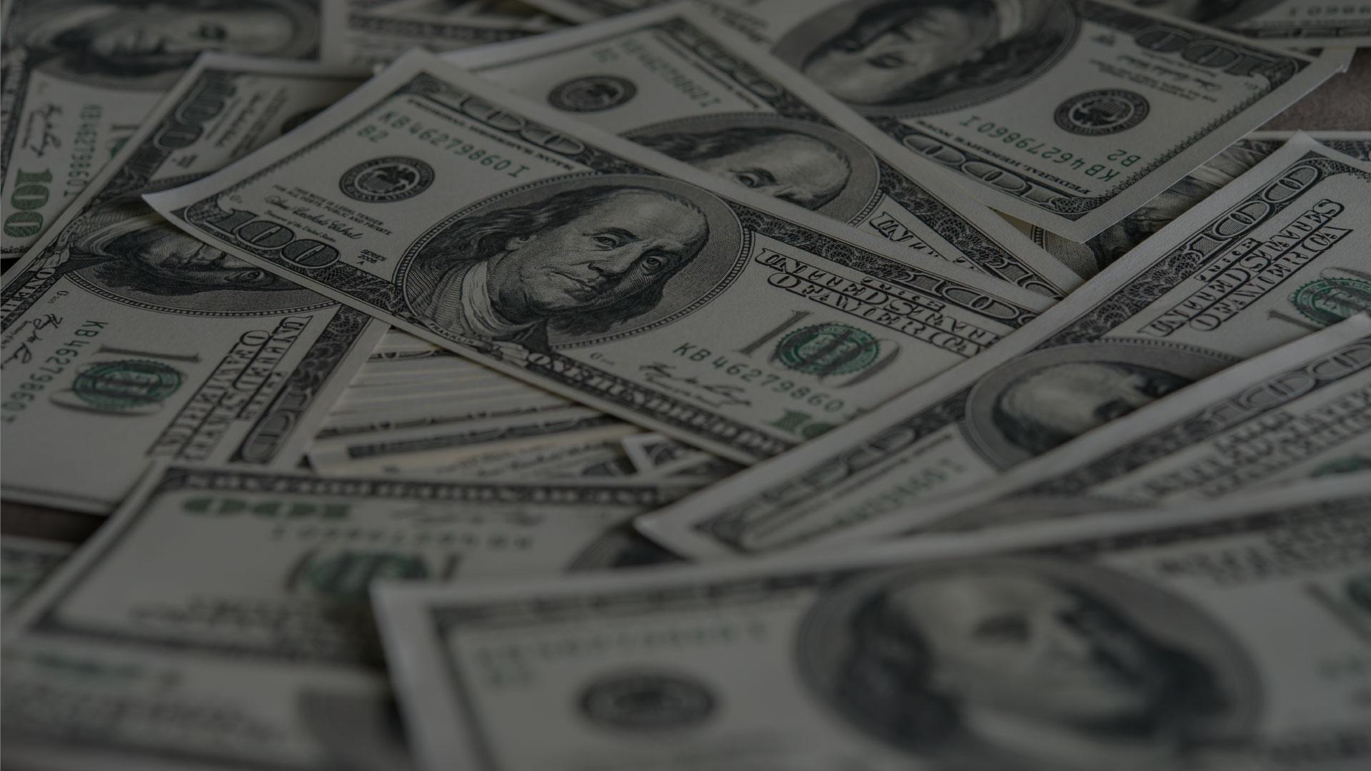 AdSense Payment Threshold