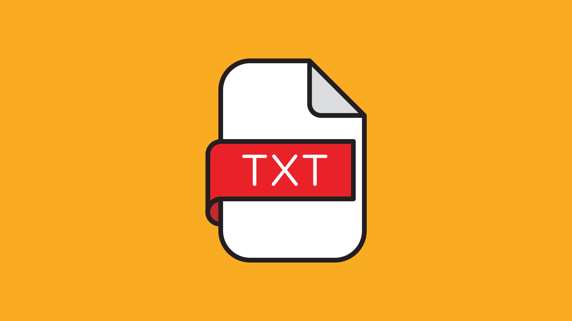 What is ads.txt? How to create and implement ads.txt?