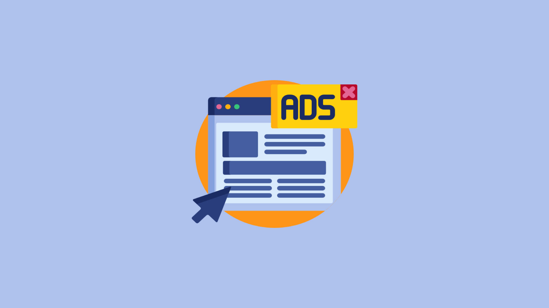 5 Simple Tips to Increase Revenue from Website Ads