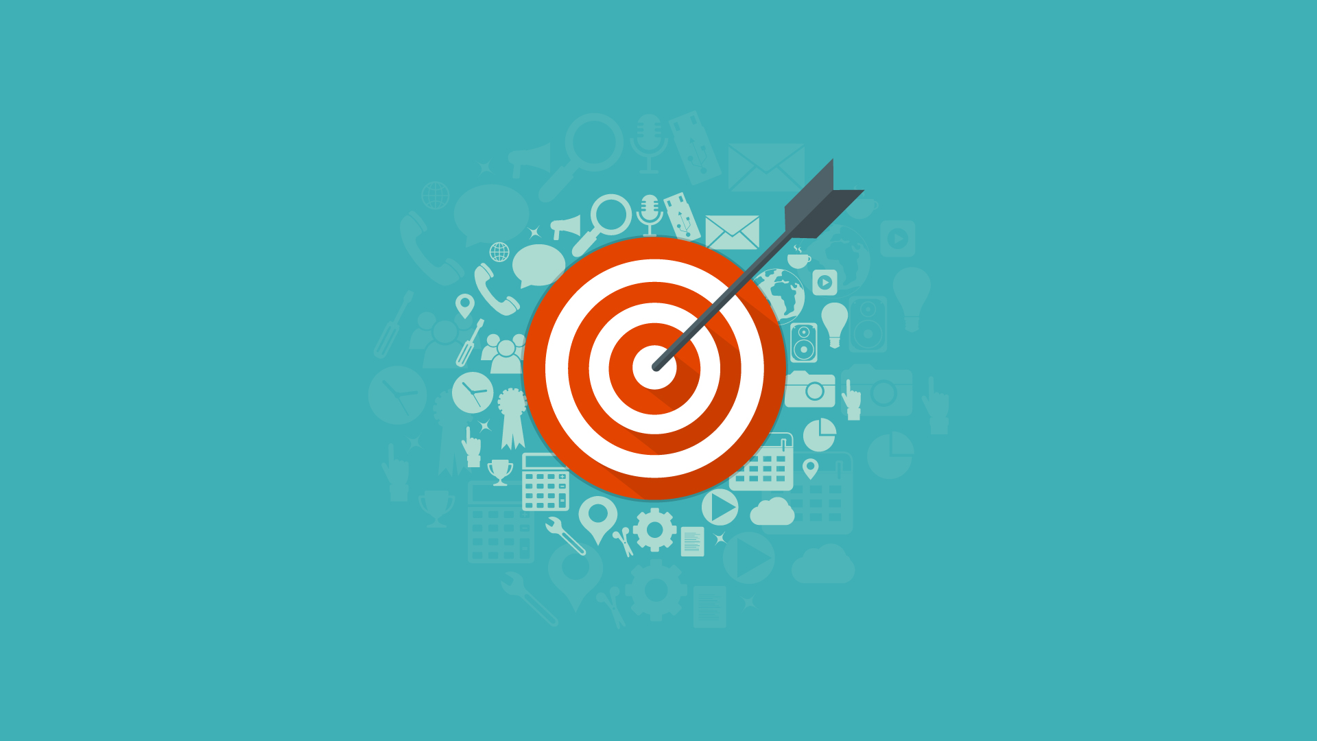 AdSense targeting types in reporting that every publisher needs to know