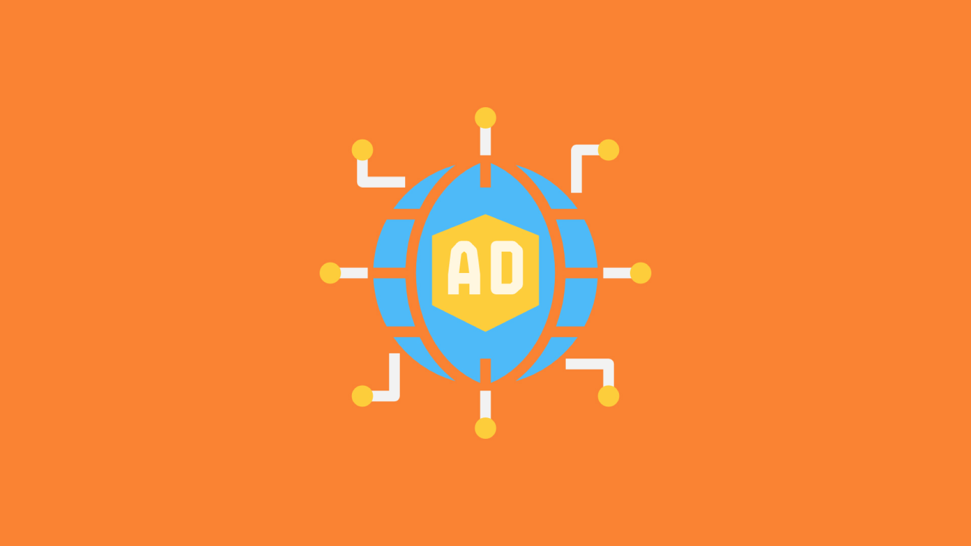 How many ad networks publishers should use?