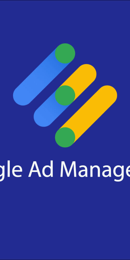 What is Google Ad Manager 360?
