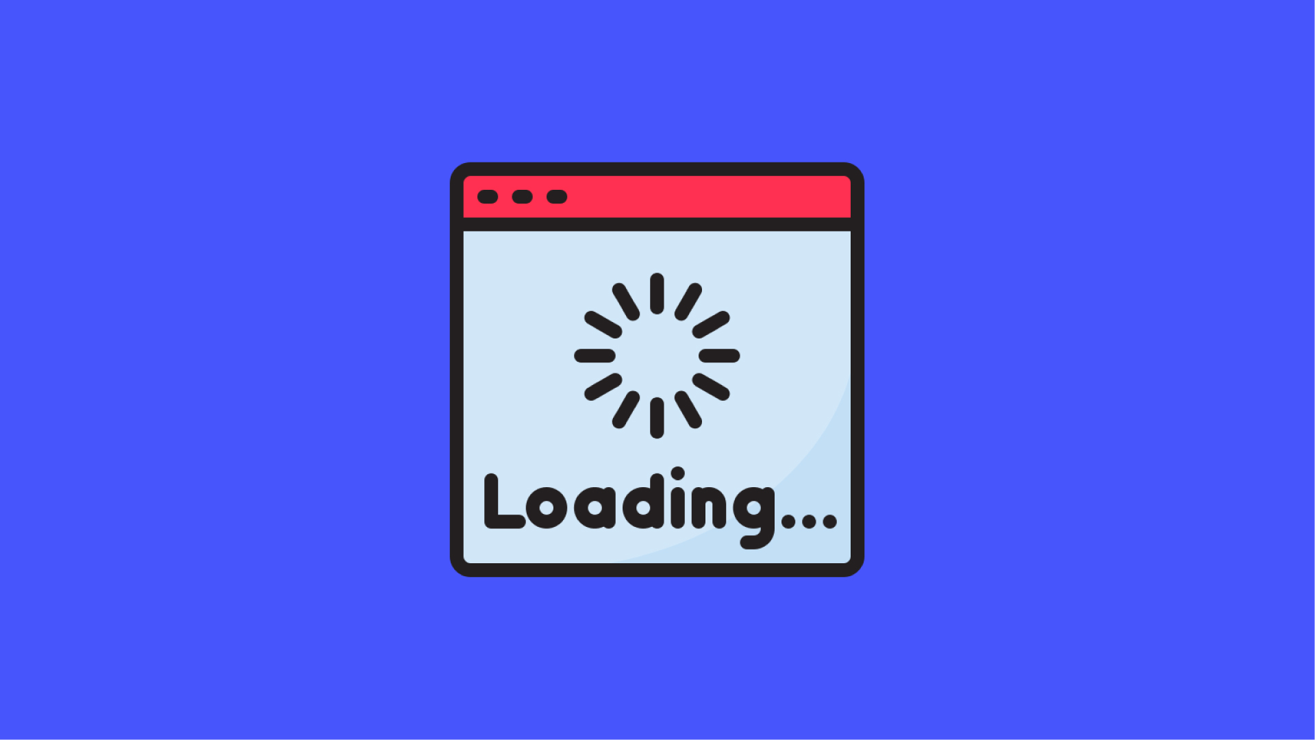What should publishers do when their AdSense ads are not loading?