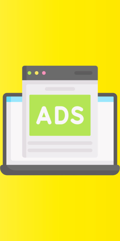 what is an ad unit